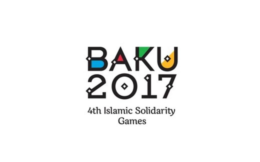İslamiada: Bu gün 9 idman növündən 4-də medallar sahiblərini tapacaq