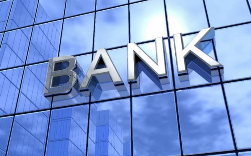 Azərbaycan bankları Novruz bayramı günlərində gücləndirilmiş iş rejimində çalışacaq