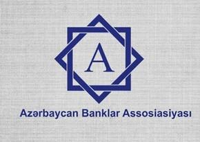 Azərbaycan bankları 1 000-dən çox vətəndaşa biznesini qurmaqda dəstək verib