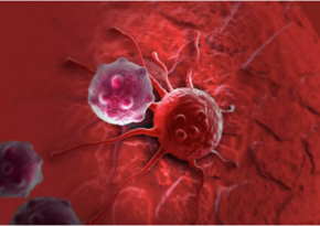 WHO reveals 3 easy ways to reduce risk of cancer