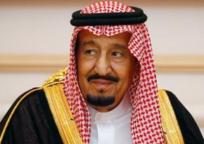 Əbdüləziz bin Salman: OPEC+ formatının ehtiyatlı siyasəti özünü doğrultdu
