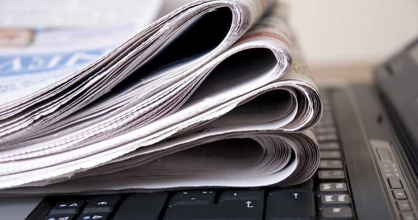 Respublika qəzetinə yenibaş redaktor təyin edildi