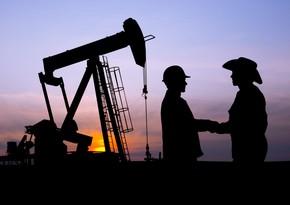 Беларусь огласила потери из-за снижения переработки и паузы в экспорте нефти