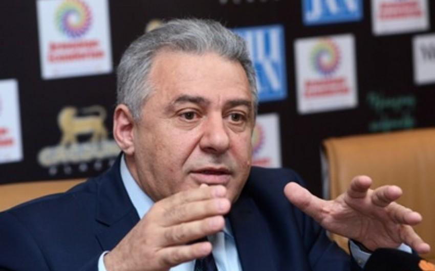 Армения призналась в терактах против мирного населения Азербайджана