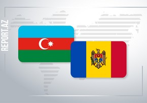 Russia rewards Azerbaijani community's leader in Moldova