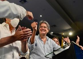 Определился победитель на президентских выборах в Эквадоре