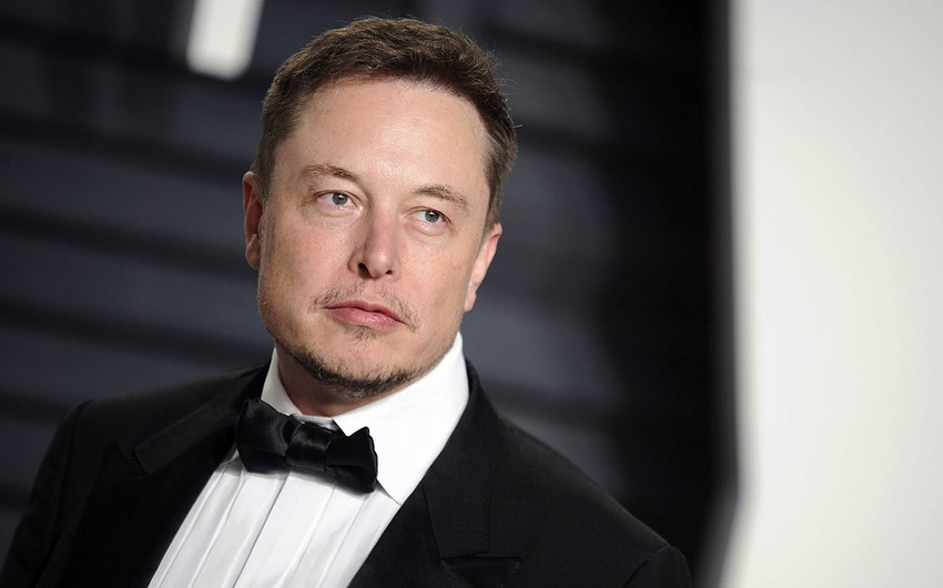 Tesla CEO refuses to get COVID-19 vaccine