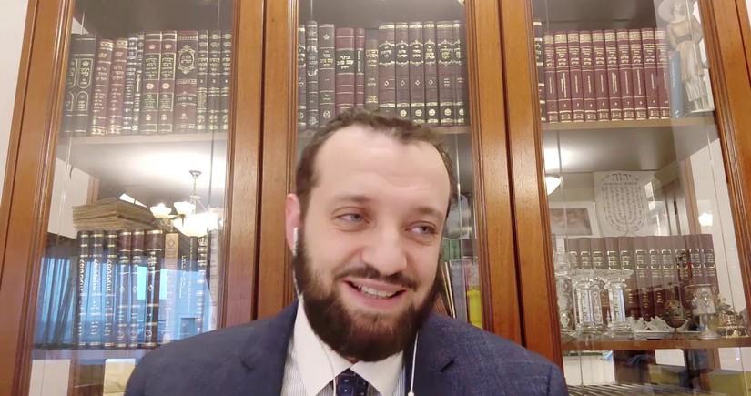 İsrailli ekspert: Kəlbəcərdəki dini abidələrin erməni kilsəsinə dəxli yoxdur