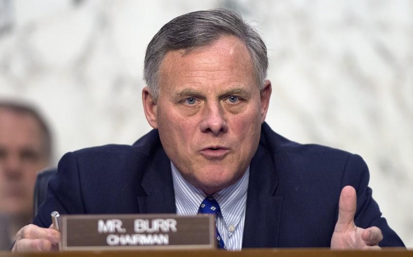 ABŞ-ın Baş prokuroru: 2016-cı ilin prezident seçkisində Rusiya ilə heç bir sövdələşmə olmayıb