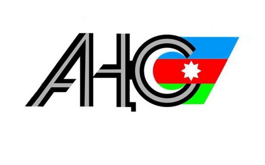 AXCP-nin sabiq funksioneri partiya rəhbərliyini və Azadlıq qəzetini məhkəməyə verib