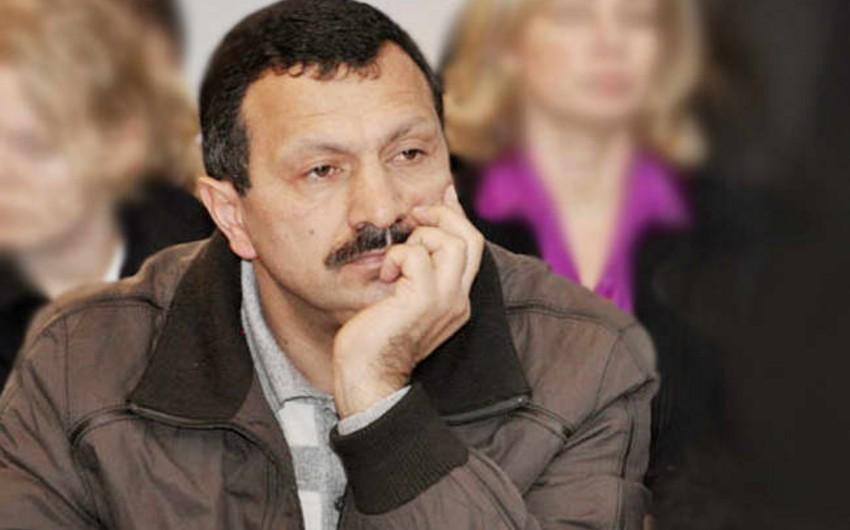 Bakı polisi və prokurorluq Tofiq Yaqublu ilə bağlı birgə məlumat yaydı