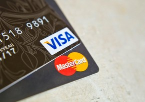 Large European banks eye creating rival to Visa & MasterCard