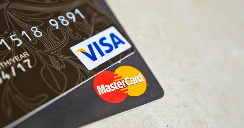 Крупнейшие банки Европы планируют создать конкурента Visa и MasterCard