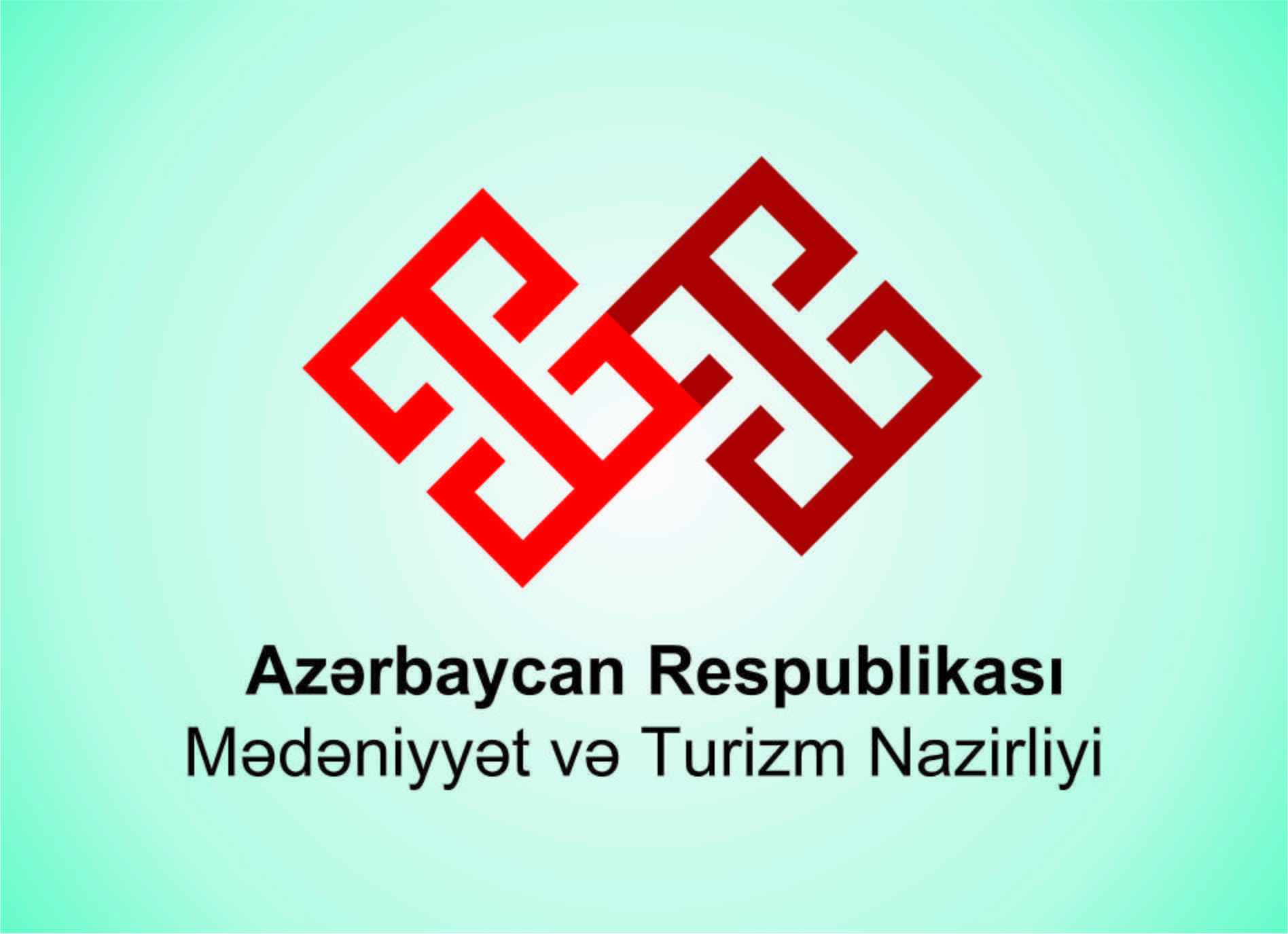 New Press Secretary appointed to Ministry of Culture of Azerbaijan
