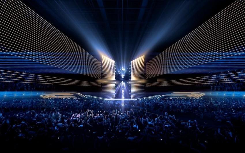 Ermənistan Eurovisionda iştirak etməyəcək