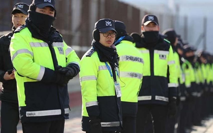 Pxençxandakı media kəndində koreyalı jurnalist ölü tapılıb