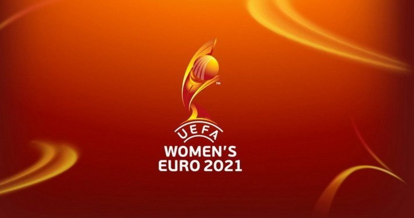 UEFA declares new date of national team games