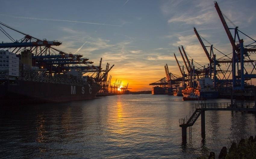 Azərbaycan nefti 3% ucuzlaşıb