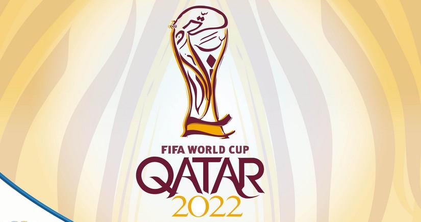 Отборочные матчи ЧМ-2022 в Азии перенесеныиз-за коронавируса