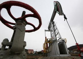 Saudi Arabia announces new oil, gas finds