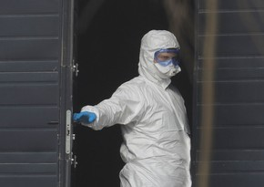 EU not to impose general quarantine amid pandemic