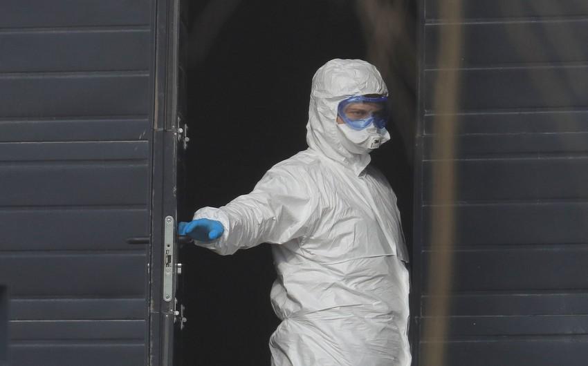 ЕС не собирается вводить общий карантин из-за пандемии коронавируса