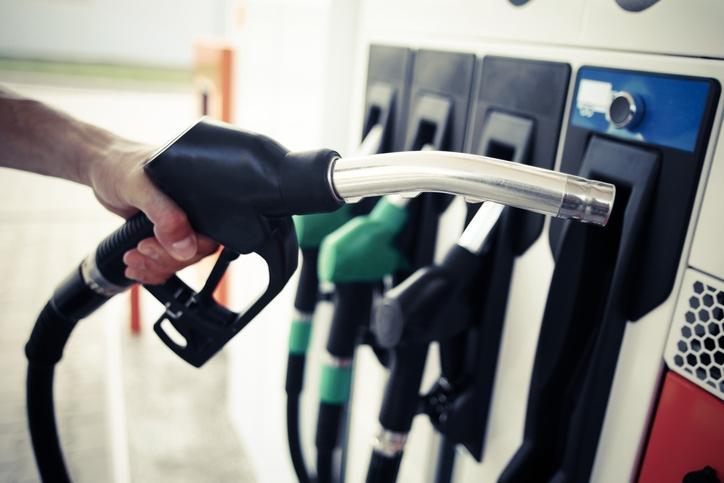 Qazaxıstanda benzin bahalaşıb