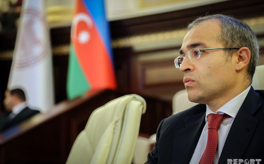 Minister: Azerbaijan develops new rules for opening preparatory classes in high schools