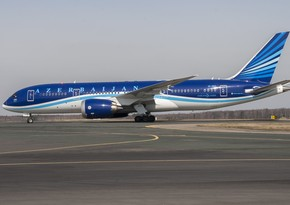 AZAL открывает прямое авиасообщение из Баку в Джидду
