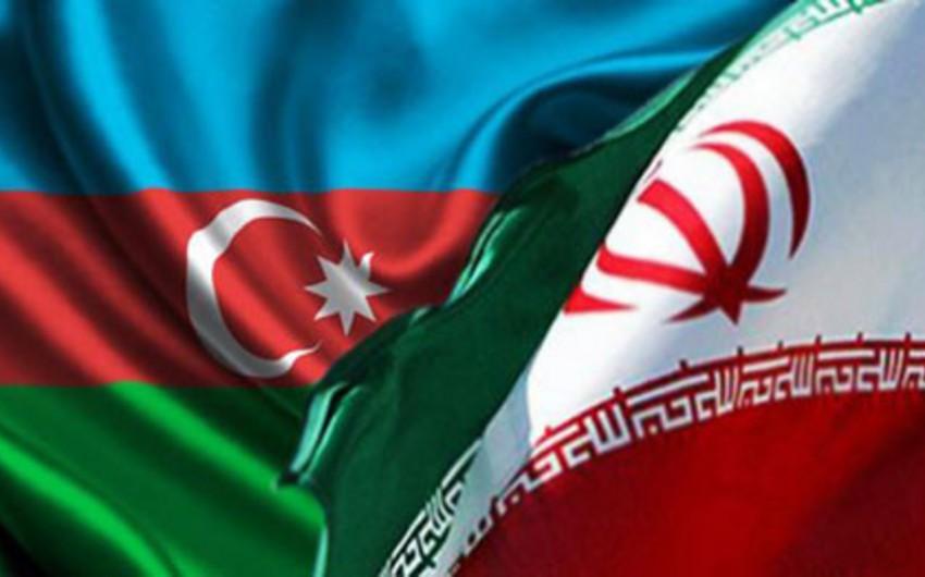 İran Azərbaycana ixracı 9% azaldıb