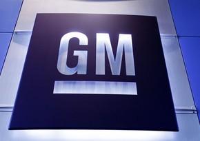 """GM """"Toyota"""" və """"Daimler""""in tərəfdaş startapına 300 milyon dollar yatıracaq"""