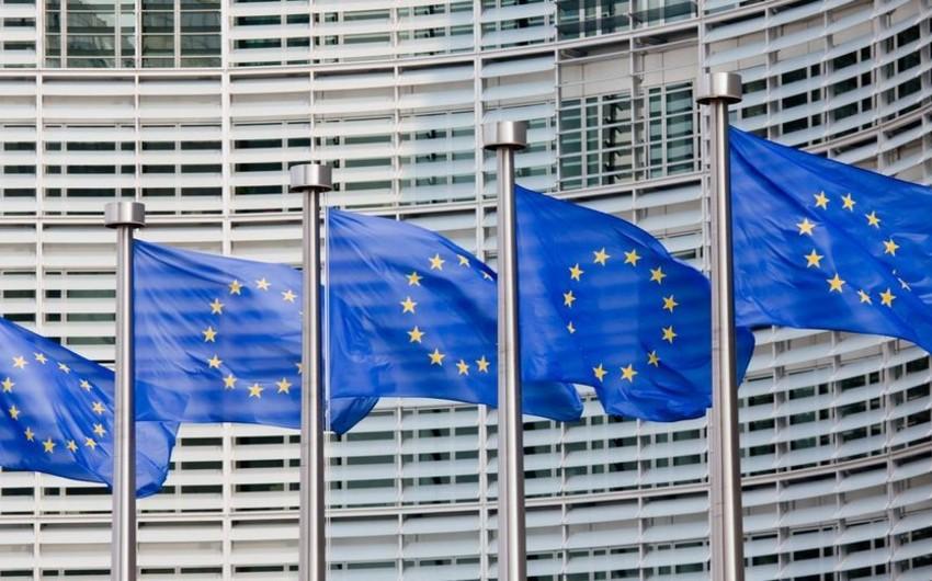 Avropa Parlamenti Rusiya ilə tərəfdaşlıq sazişini dayandırmaq istəyir