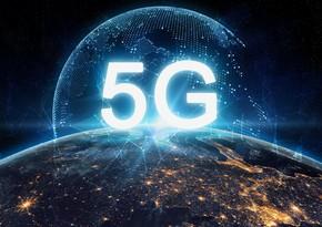 """Britaniya 5G şəbəkələrində """"Huawei"""" avadanlığının quraşdırılmasını qadağan edəcək"""
