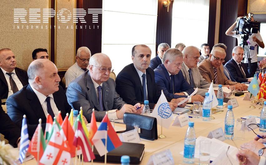 Azərbaycan, Türkiyə və Rusiya iş adamları yeni əməkdaşlığa başlayır