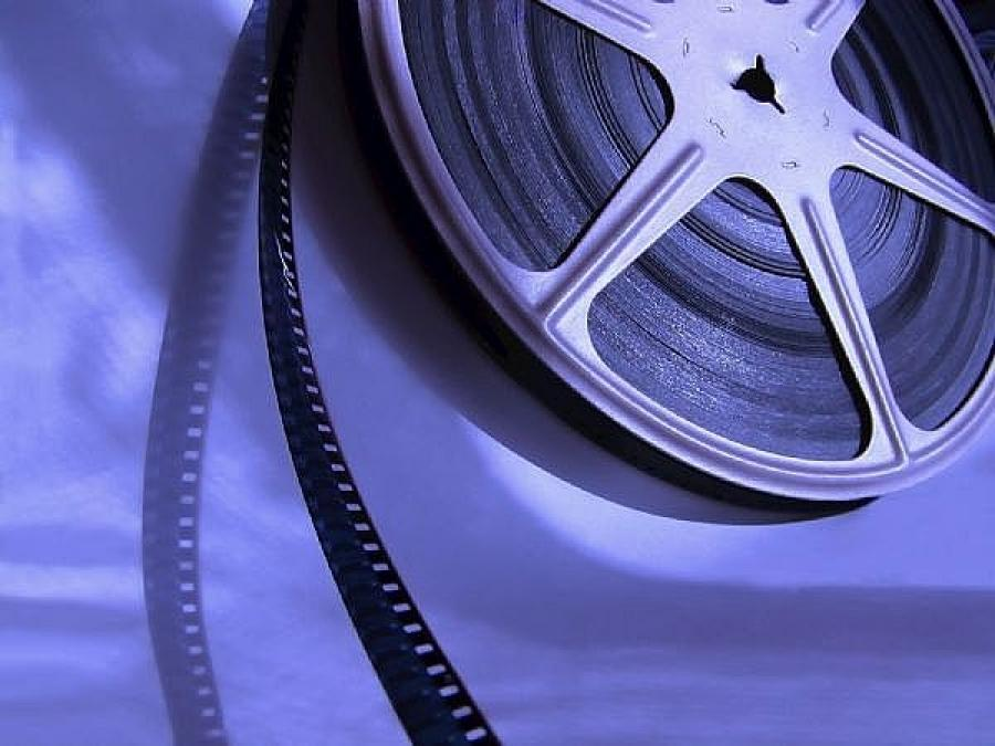 Today Azerbaijan marks Day of National Cinema