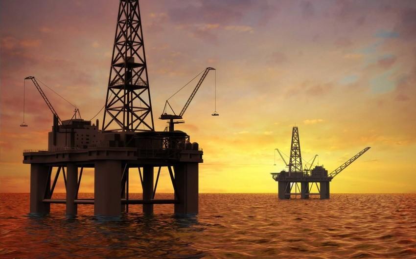 Rusiya Bankı neftin 35 dollara qədər ucuzlaşacağını istisna etmir