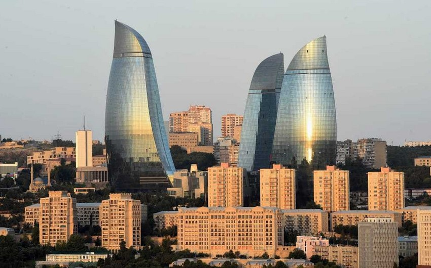 EU Twinning Program on air quality completed in Azerbaijan