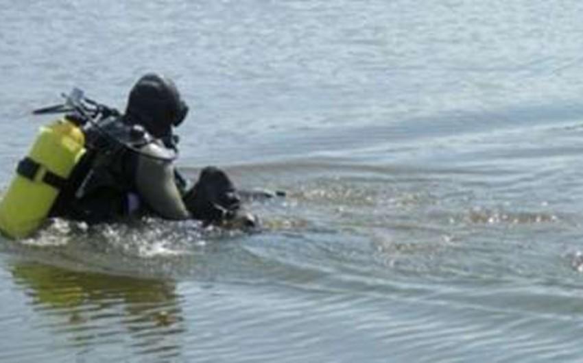 DİN: 4 nəfər suda boğularaq ölüb