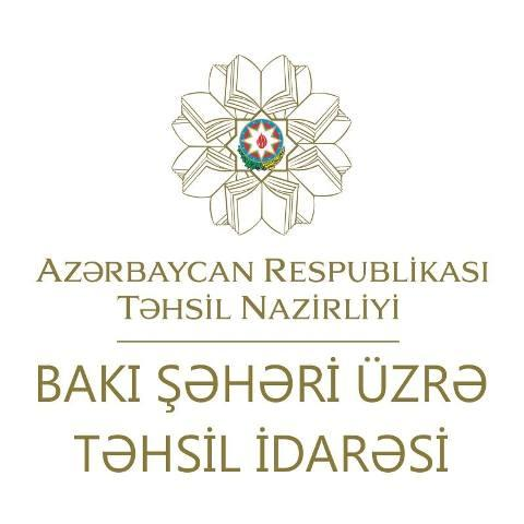 I sinfə şagird qəbulu ilə bağlı 7 ümumtəhsil müəssisəsində apelyasiya komissiyaları yaradılıb