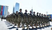 Azərbaycan ordusu bu əraziləri işğaldan azad edib