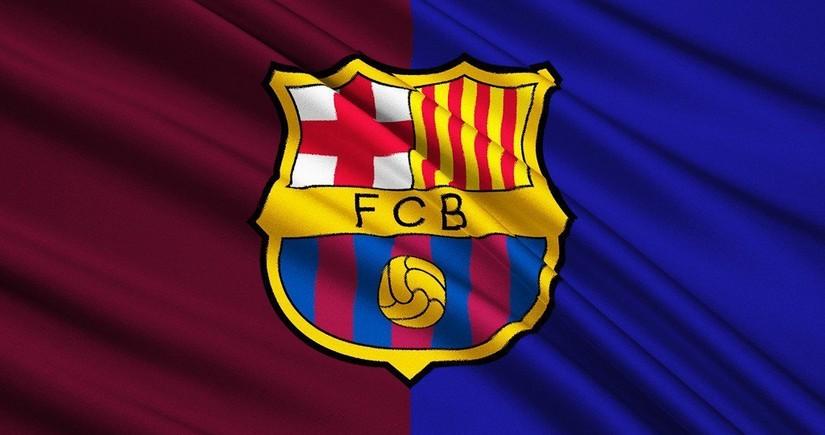 Barselona klubun ofisində axtarış aparıldığını təsdiqlədi