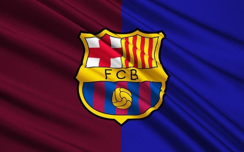Барселона выступила с официальным заявлением по поводу обысков в клубе