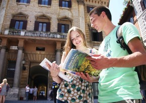 Embassy: Azerbaijani students show increased interest in Latvian universities