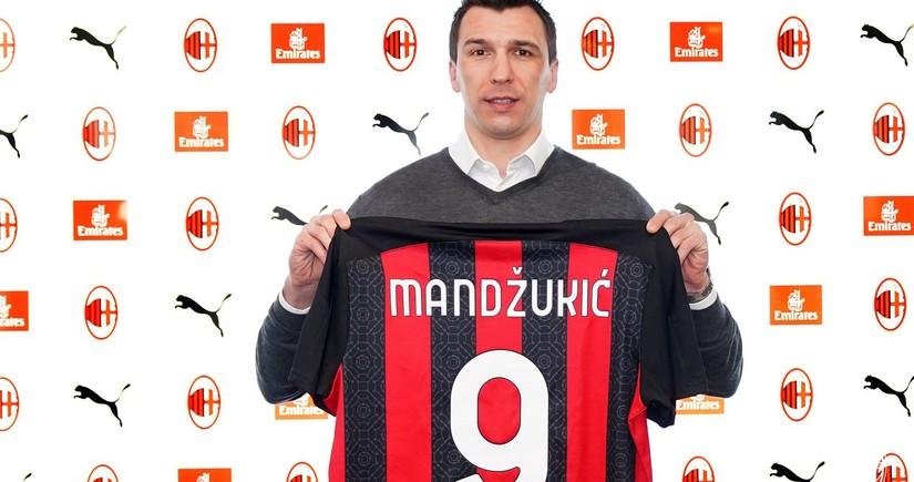Milan Mancukiçin transferini açıqladı