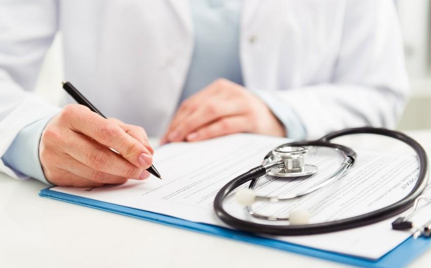 В Азербайджане будут определены тарифы по ряду медицинских услуг