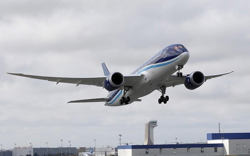 Number of Baku-Batumi flights to be increased