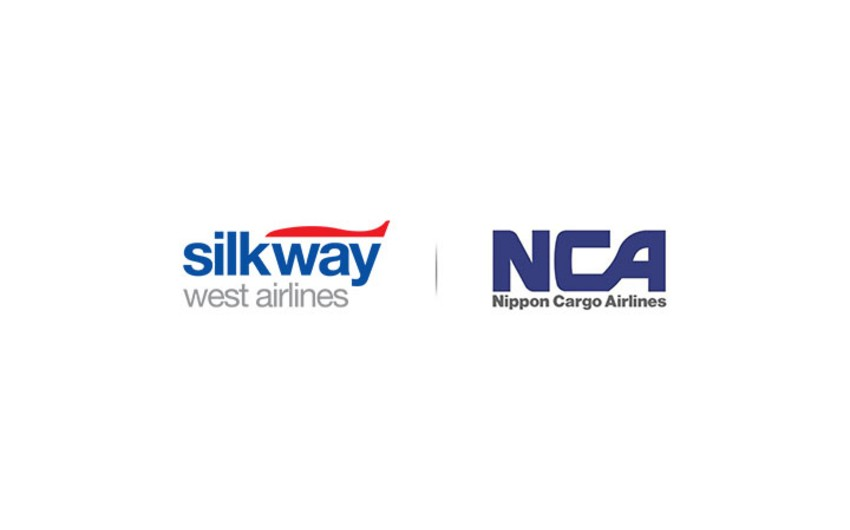 Silk Way West Airlines объявляет о своём первом рейсе в японскую Нариту