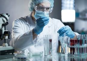 Azərbaycanda daha 270 nəfər koronavirusa yoluxub, 2 nəfər vəfat edib