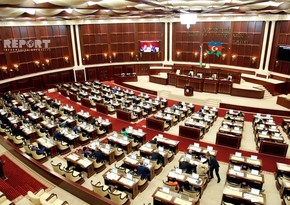 Group to control implementation of laws to be created in Milli Majlis