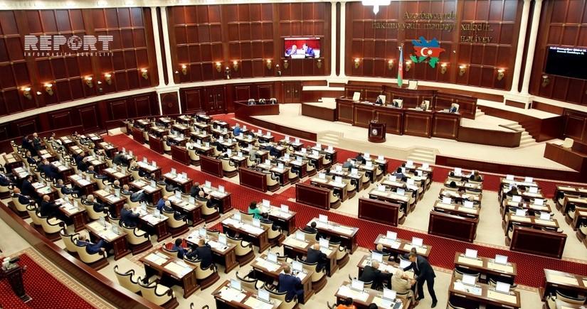 Включенный в план законодательных работ ММ проект не будет обсуждаться на весенней сессии